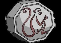 Monkey Talisman.png