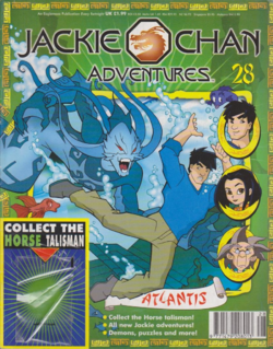 Jackie Chan Issue 28.png