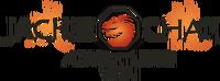 Jackie Chan Adventures Wiki Logo V2.png