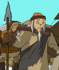 Inuit Elder 2.png
