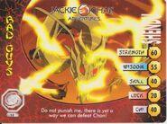 Demon Vortex card 13