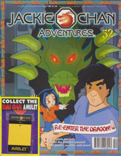 Jackie Chan Issue 52.png