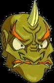 General 7 Mask.png