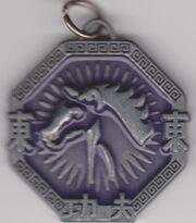 Horse talisman free gift.jpg