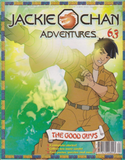 Jackie Chan Issue 63.png