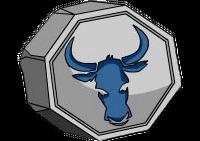 Ox Talisman.png