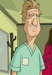 Dr.Weber.png