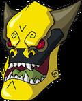 General 3 Mask.png