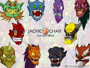 Oni Masks.png