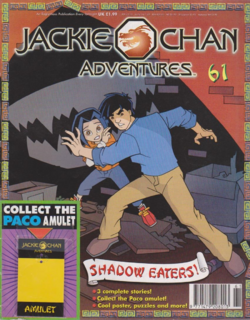 Jackie Chan Issue 61.png