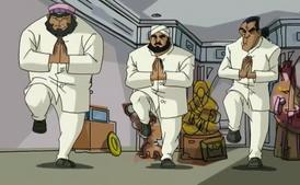 Disciples of Mohajah.png