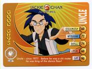 Card.2