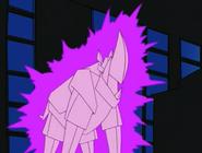 OrigamiRhino
