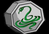 Snake Talisman.png
