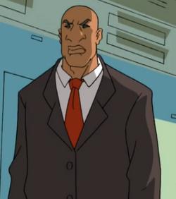 Agent Oliver.png