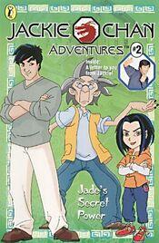 Jackie Chan Book 2.jpg