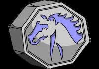 Horse Talisman.png