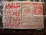 JackCaps2