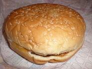 BigCheeseburger