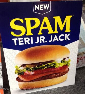 SpamTeriJrJack.jpg