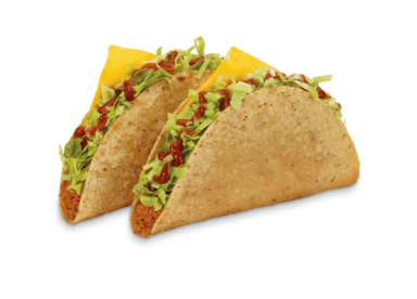 TwoTacos.png