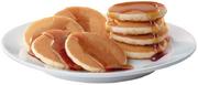 Mini Pancakes.png
