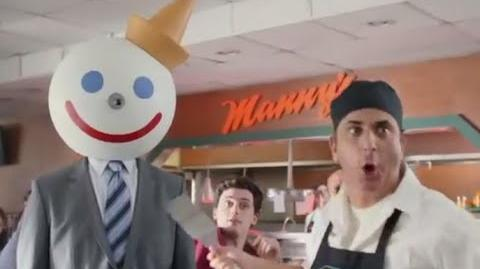 Angry_Manny's_Owner_-_Funny_Jack_in_the_Box_TV_Commercial
