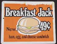 BreakfastJacksign