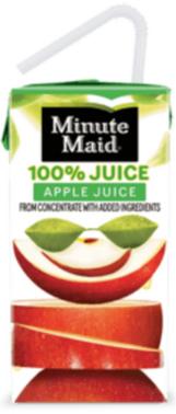 Apple Juice.png