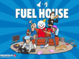 Fuel House
