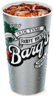 Barq's Root Beer.png