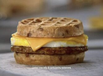 Jack-in-the-box-waffle-breakfast-sandwich-word-game-swavory-large-5.jpg