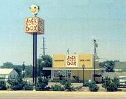 JackintheBox-1970s