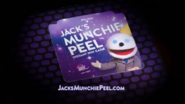 All Jack in the Box Puppet Jack commercials - YouTube