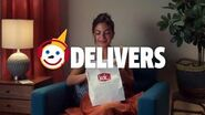 Jack In the Box Delivers For All You Gamers Jack in the Box