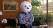 39.Jack-in-the-Box-mascot-commercials