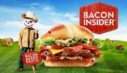 Bacon-Insider-Jack-in-the-Box