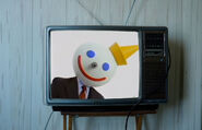 5-JackintheBox-TV RyanMerritt-Flickr