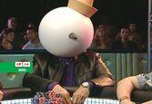 Jack-p-p-p-pokerface