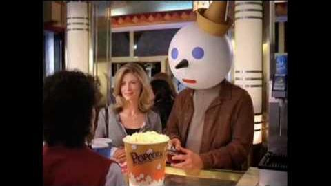 Jack_in_the_Box_Commercial_(2010)_-_Popcorn_-_3_for_$3