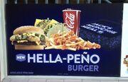 Hellapeno-burger.jpg