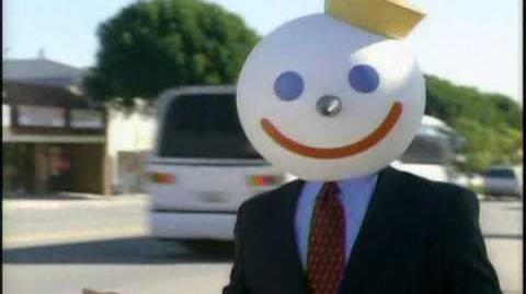 Jack_in_the_Box_Jack_at_Burger_King_2009_Commercial