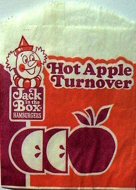 AppleTurnoverWrapper.jpg