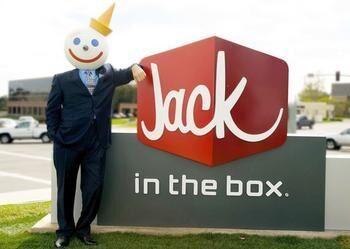Jackintheboxsign.jpg