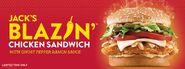Jacks-blazin-chicken-sandwich-with-ghost-pepper-ranch-sauce