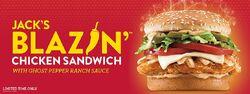Jacks-blazin-chicken-sandwich-with-ghost-pepper-ranch-sauce.jpg