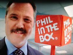 Phil is holding something.jpg