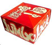 JumboJackBox2