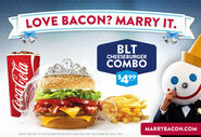 20110213-192768-jack-in-the-box-blt-burger-promo