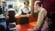 Jack in the Box Spot - 1977